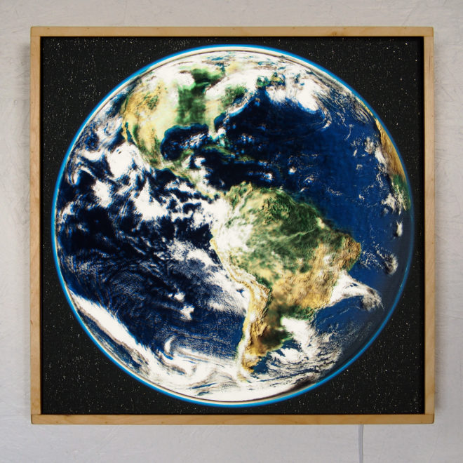 Planet Earth from Space Americas – 20x20 Led Lightbox by Mini-Cinema.jpg